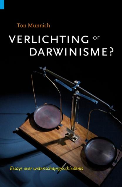 Verlichting of darwinisme?
